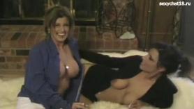 Mujeres eyaculacion