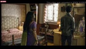 Popular actriz india muy peluda