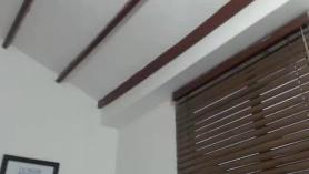Colombiana esposita