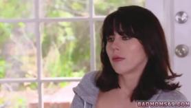 Courtney blair porn