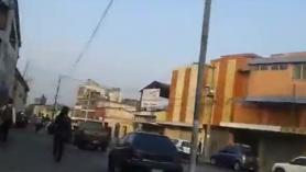 Gran culo camionero chupar totalmente legal