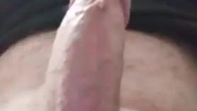 Porno para video de culonas
