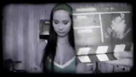 Video porno de kau