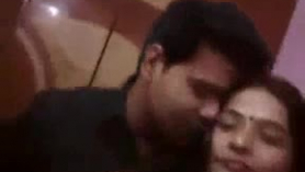 Hyderabad esposa selfie vikas 1 vez ... amigo de sus padres irán!