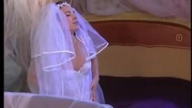 Derramadas de novia