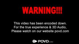 Jada Stevens Ass Bleu Anal Propenso HD Video Porno