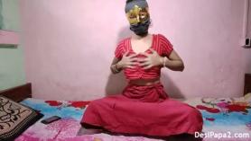 Savita bhabhi en hot mohit besos escena