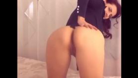 Sofia jopinson xxx