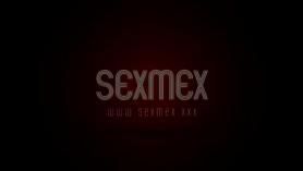 Redtube sexmex