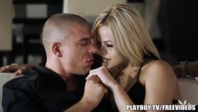 Videos porno en playboy