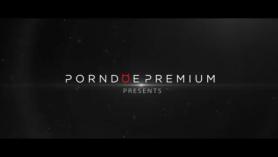 Pantaletones porno espanolas