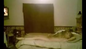 Video de suegro violando asu yerno gratis