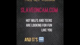 Porno online d porno
