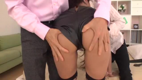 Videos porni gratis japonesas
