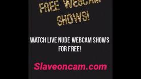 Descansa de porno en vivo