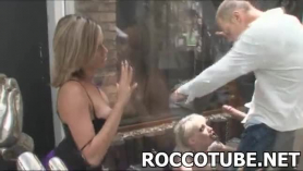 Video rocco