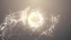 Tubos de sexo y orina