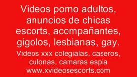 Vin xxx