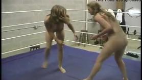 Videos de una puta subtitulado