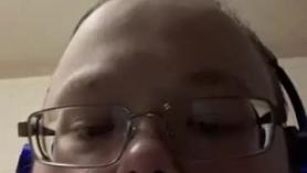Video con un boob