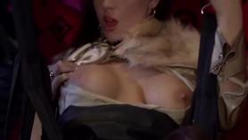 Porno lesvianas sexi