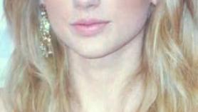 Taylor alboun