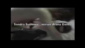 Alana Hendrix en su primer porno real! IGN: Redbubble de Aleckeys, FANTASYPROCESS, LONGANDIA, BI STORM