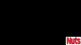 Virginina jones