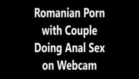 Hombre rumano
