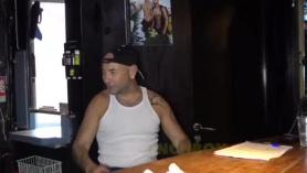 Hotwife follada en la cocina de manera oral Kylee Texas DoubleSlut