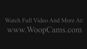 Video mas bultos