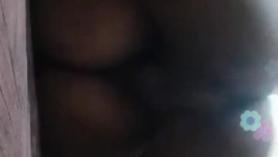Sexo anal con Claudia Tampa