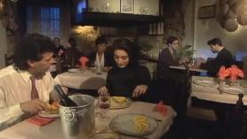 Restaurante agadir byojayen