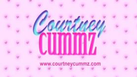 Courtney Cummz y Amber Chase e porno completo