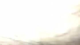 Follando ese coño