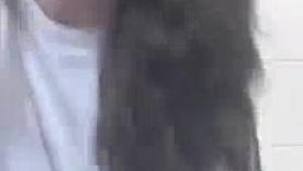 Adolescentes calientes traviesas follan en un video porno casero