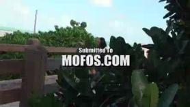 Videos de sexo de mujres chichudas