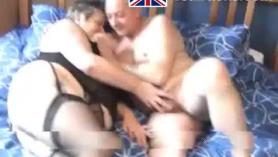Videos porno madres maduras viejos
