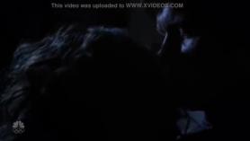 Jennifer Lopez New Slut es arada mientras está embarazada
