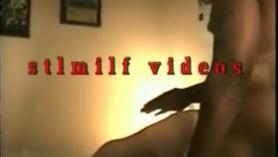 Video de sexo con condón gratis 2019