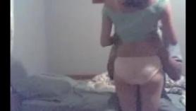 MarioPorn filipina girl na webcam nlla
