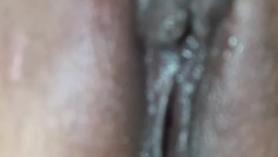 Porno jugando en español