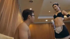 Hoteles con sauna en puebla