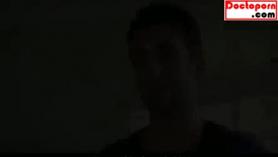 Videos pornos mama e hijo