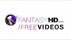 Videos porno dani daniels