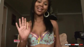Videos porno casero con negros