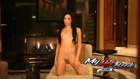 Videos de cholitas desnudas