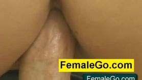 Videos de chicas asiendose culos