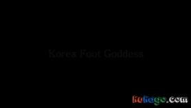 Korea tube