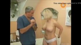 Desnuda con famosas